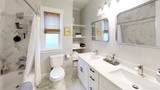 2057 24th Ave - Photo 20