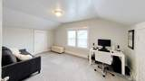 2057 24th Ave - Photo 21