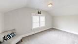 2057 24th Ave - Photo 23