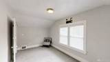 2057 24th Ave - Photo 24