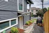 2057 24th Ave - Photo 28
