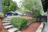 2057 24th Ave - Photo 29