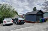 2057 24th Ave - Photo 31