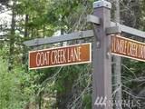 321 Goat Creek Lane - Photo 7