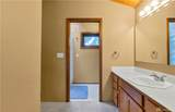 2906 28th Lane - Photo 24