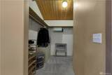 2906 28th Lane - Photo 26