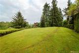 2906 28th Lane - Photo 39