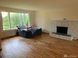 23204 27th Ave - Photo 2