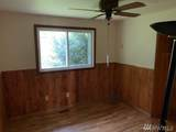 23204 27th Ave - Photo 3