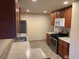 23204 27th Ave - Photo 8
