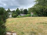 23204 27th Ave - Photo 10