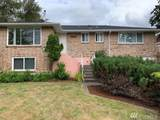 23204 27th Ave - Photo 11