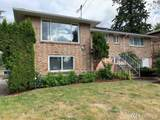 23204 27th Ave - Photo 12