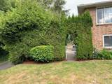 23204 27th Ave - Photo 13