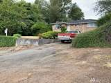 23204 27th Ave - Photo 14