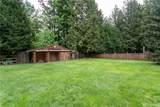 2975 Birchbay Lynden Rd - Photo 4