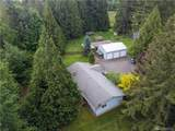 2975 Birchbay Lynden Rd - Photo 7
