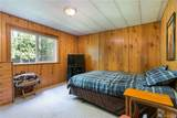 2975 Birchbay Lynden Rd - Photo 14