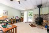 2975 Birchbay Lynden Rd - Photo 25