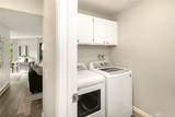 13739 15th Ave - Photo 16