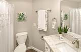 13739 15th Ave - Photo 17