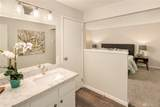 13739 15th Ave - Photo 20