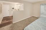 13739 15th Ave - Photo 23