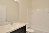 12175 319th Ave - Photo 8