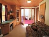 58 Pete's Retreat Rd - Photo 14