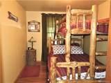 58 Pete's Retreat Rd - Photo 22