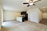 12116 319th Avenue - Photo 6