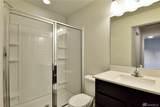 12116 319th Avenue - Photo 7