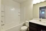 12116 319th Avenue - Photo 8