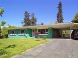 117 Park Ave - Photo 3