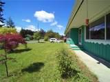 117 Park Ave - Photo 4