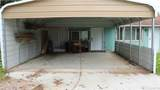 5535 Short Ct - Photo 2