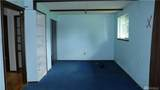 5535 Short Ct - Photo 10