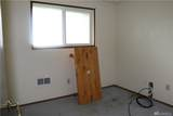 5535 Short Ct - Photo 12