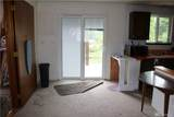 5535 Short Ct - Photo 13