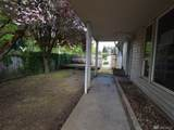 102 Marion Ave - Photo 4