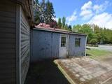 102 Marion Ave - Photo 10