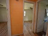 102 Marion Ave - Photo 21