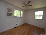 102 Marion Ave - Photo 22