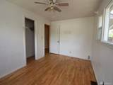 102 Marion Ave - Photo 23