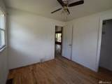 102 Marion Ave - Photo 25