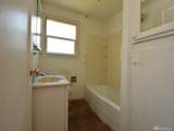 102 Marion Ave - Photo 26