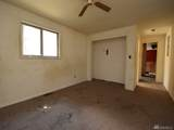 102 Marion Ave - Photo 28