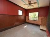 102 Marion Ave - Photo 31