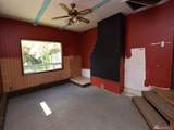 102 Marion Ave - Photo 32