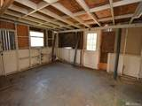 102 Marion Ave - Photo 33